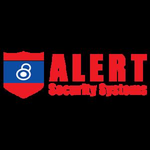 www.alertsecuritysystem.net